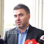 Апостолски: Судот ја одложи оценката на обвинението за 27 април, ги немавме сите докази