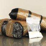Кокаин пронајден во гостиварски ресторан, кривична пријава за сопственичката