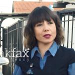 (Видео) Царовска: Речиси 700 фантоми, кои немаат документи, ќе добијат граѓански статус