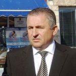 Антикорупциската комисија: Градоначалникот на Струга да се гони кривично