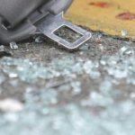 Две млади лица тешко повредени откако со автомобил излетале од патот Миладиновци-Штип