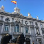 Шпанскиот суд одново активираше потерници за тројца каталонски лидери