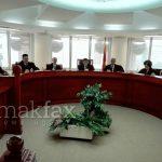 Уставните судии во обид да ги спасат обвинетите од СЈО за постапката за тендери