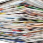 50 милиони денари од Владата за поддршка на весниците