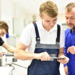 Што предвидува Предлог законот за младински додаток?