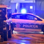 Албанци од Косово уапсени за убиството на црногорскиот полицаец