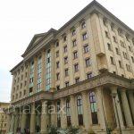 Антикорупциска ќе го проверува имотот на судиите и на обвинителите