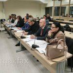 Камчев бара 1,5 милиони евра од Јанева и Јовановски