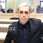 Камчева: Боки 13 беше како специјален јавен обвинител, тој знаеше сè