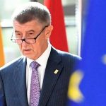 Чешки медиуми: Европската Комисија утврди судир на интереси кај премиерот Бабиш