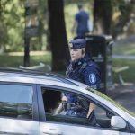 Судовите во Русија добија повеќе дојави за поставени бомби