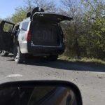 Мексико: Запленет повеќе од еден тон кокаин