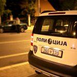 Обвинение за пијаниот возач од Кавадарци кој удри во деца и избега