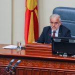 Пратениците на потег: Се чека одговор за автентичното толкување на член 11-а