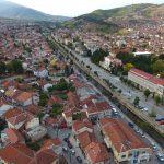 Општина Битола со иницијатива за бесплатен градски превоз поради загадувањето