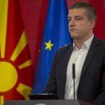 Манчевски: Со новиот закон се гарантира целосна професионализација на раководните позиции во 130 институции