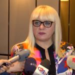 Дескоска: Проверката не може да заврши пред изборите