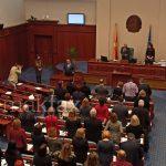 Максим Ацевски едногласно избран за нов државен ревизор