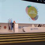 Дескоска: Прочистувањето на корупцијата е најзначајниот процес во државата