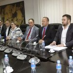 МВР: Назначени 12 раководители и 12 дополнителни заменици раководители