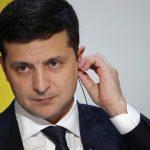 Русија и Украина почнаа разговори за размена на затвореници