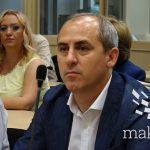 (Видео) Трајковски повторно не дојде на судење, утре ќе биде донесен со полиција