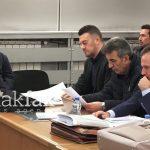 Вештак во судењето за Ласкарци: Човечкиот фактор пресуден за несреќата