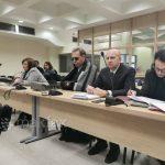 """Рочиштето за """"Рекет"""" одложено, се разболеле адвокатите на Јанева"""