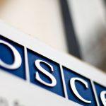 ОБСЕ ги повика партиските поддржувачи да се воздржат од навреди