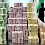 Стотина уапсени во Италија поради мултимилионска измама со ЕУ-фондовите