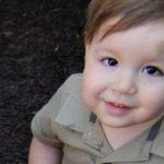 """""""Икеа"""" ќе плати 46 милиони долари отштета откако шкаф усмрти двегодишно дете"""