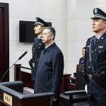 Поради земање мито: Поранешниот директор на Интерпол осуден на 13,5 години затвор