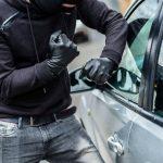 Еден обвинет за тешка кражба од автомобил