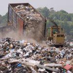 """(Видео) Горан Ангелов ќе биде сменет, ќе се истражува каков отпад бил согоруван на """"Дрисла"""""""