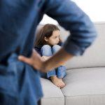 Негувателка обвинета за малтретирање дете