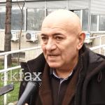 (Видео) Адвокат за случајот за Тамара: Уште повеќе ќе се докажува дека средства наменети за лекување не биле искористени за тоа