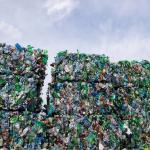 Бугарското обвинителство: Отпадот не е ниту опасен ниту токсичен
