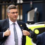 Пленковиќ: Се работи на нова методологија за проширување на ЕУ
