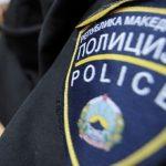 Командир од Полициската станицата Гази Баба сексуално вознемирувал полицајки