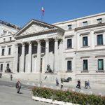Долниот дом на шпанскиот Парламент го ратификува Протоколот за НАТО