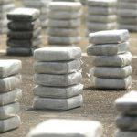 Над пет тони кокаин пронајдени на Костарика