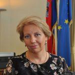 Новата методологија за проширување пред телата на ЕУ