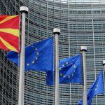 Шпанија ќе го поддржи отворањето на преговорите со ЕУ