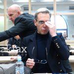 """Рочиштето за """"Рекет"""" одложено порди болест на судијката"""