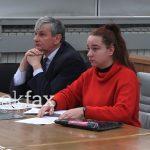 Таткото на обвинетата сведочеше на судењето за убиството на Пино – Ангела криела дека Фуркан ѝ е дечко