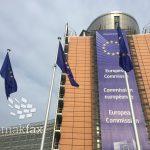 Брисел го потврди ставот дека преговори со Северна Македонија и Албанија треба да има пред самитот во Загреб