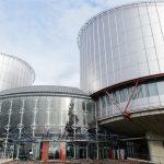 Судот во Стразбур пресуди против Македонија поради земање примерок од ДНК без судска наредба