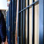 Агим Красниќи не се врати во затвор