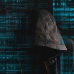 Запрен сајбер-нападот врз австриското Министерство за надворешни работи