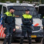 Уште еднo писмo-бомба во Холандија, но полицијата беше побрза